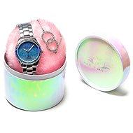 PARIS HILTON BPH10014-208S - Óra ajándékcsomag