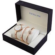 EXCELLANC 1800200-005 - Óra ajándékcsomag