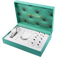EXCELLANC 1800202-001 - Óra ajándékcsomag