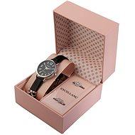 EXCELLANC 1900252-003 - Óra ajándékcsomag