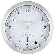 HAMA 186414 - Falióra