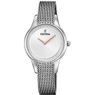 FESTINA SWAROVSKI 20494/1 - Women's Watch