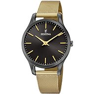FESTINA BOYFRIEND COLLECTION 20508/1 - Women's Watch