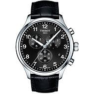 TISSOT T-Sport / Chrono XL T116.617.16.057.00 - Férfi karóra