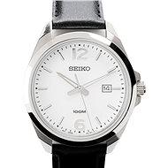 SEIKO Promo SUR213P1 - Férfi karóra