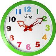 MPM - QUALITY E01.4050.40 - Falióra
