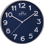 MPM - QUALITY E01.3905.3232 - Falióra