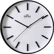 MPM - QUALITY E01.3904.9400 - Falióra