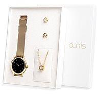 A-NIS AS100-19 - Óra ajándékcsomag
