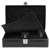 Friedrich Lederwaren 26120-2 - Óratartó doboz