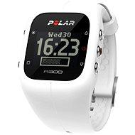 Polar A300 HR Fehér - Pulzusmérő óra