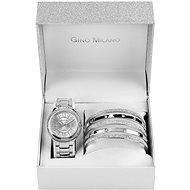 GINO MILANO MWF14-007B - Óra ajándékcsomag