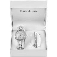 GINO MILANO MWF14-046B - Óra ajándékcsomag