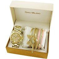 GINO MILANO MWF14-028A - Óra ajándékcsomag