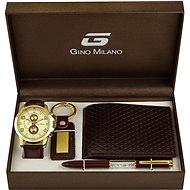 GINO MILANO MWF14-003 - Óra ajándékcsomag
