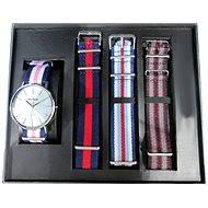 GINO MILANO MWF14-023 - Óra ajándékcsomag