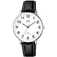 Férfi karóra Férfi karóra Q&Q QZ00J304Y - Pánské hodinky