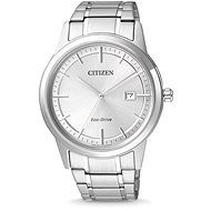 Citizen AW1231-58A - Férfi karóra