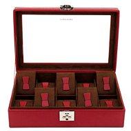 Friedrich Lederwaren 26215-4 - Óratartó doboz