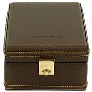 Friedrich Lederwaren 32049-8 - Óratartó doboz