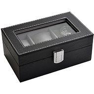JK Box SP-935 / A25 - Óratartó doboz