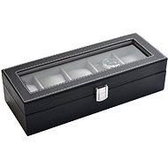 JK Box SP-936 / A25 - Óratartó doboz