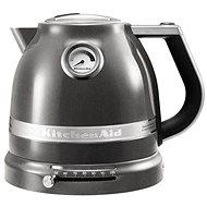 Kitchen Aid Artisan 5KEK1522EMS - Vízforraló