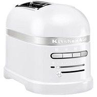 Kitchen Aid 5KMT2204EFP