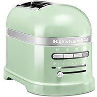 Kitchen Aid 5KMT2204EPT