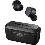 Skullcandy Spoke Black - Vezeték nélküli fül-/fejhallgató