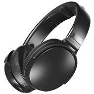 Skullcandy Venue ANC fekete - Mikrofonos fej- fülhallgató 0f2440db45