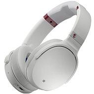 Skullcandy Venue ANC fehér - Mikrofonos fej- fülhallgató b1ed94fd9b