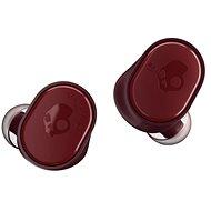 Skullcandy Sesh True Wireless In-Ear piros - Vezeték nélküli fül-/fejhallgató