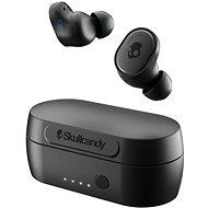 Skullcandy Sesh Evo True Wireless In-Ear fekete - Vezeték nélküli fül-/fejhallgató
