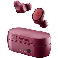 Skullcandy Sesh Evo True Wireless In-Ear piros - Vezeték nélküli fül-/fejhallgató
