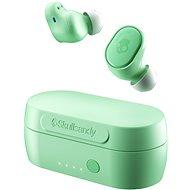 Skullcandy Sesh Evo True Wireless In-Ear világoszöld - Vezeték nélküli fül-/fejhallgató