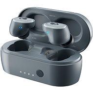 Skullcandy Sesh Evo True Wireless In-Ear szürke - Vezeték nélküli fül-/fejhallgató