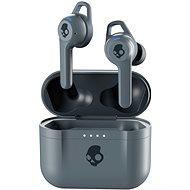 Skullcandy Indy Fuel True Wireless In-Ear szürke