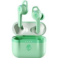 Skullcandy Indy Evo True Wireless In-Ear világoszöld - Vezeték nélküli fül-/fejhallgató