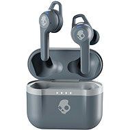 Skullcandy Indy Evo True Wireless In-Ear szürke - Vezeték nélküli fül-/fejhallgató