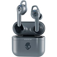 Skullcandy Indy ANC True Wireless In-Ear szürke