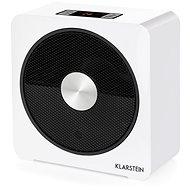 Klarstein HeatPal Bloxx - Hősugárzó ventilátor