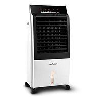 OneConcept CTR-1 Heat 4 az 1-ben - Léghűtő