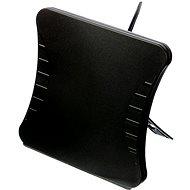 Poynting X-pol. - 5 db, irányítatlan - Antenna