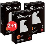 PRIMEROS Black Hawk 3 × 12 db - Óvszer