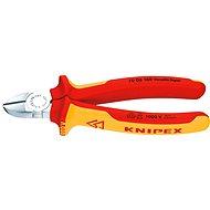 Knipex csipőfogó - Fogó