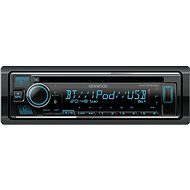 KENWOOD KDC-BT640U - Autórádió