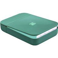Kodak Smile Printer zöld - Hőszublimációs nyomtató