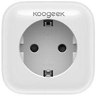 Koogeek Smart Plug - Okos konnektor