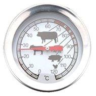 Koopman hőmérő sütéshez / főzéshez